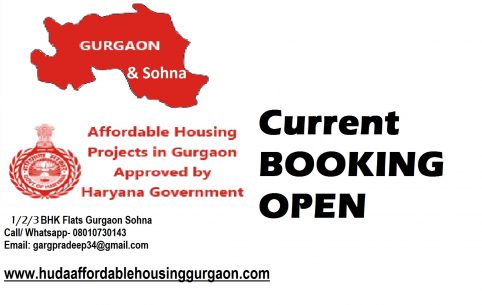 new booking open affordable housing projects in gurgaon, booking open affordable housing, huda booking open projects, mrg world booking open project, new booking open affordable housing projects in gurgaon, signature global booking open affordable housing, signature global booking open projects, booking open 3 bhk affordable housing gurgaon, booking open affordable housing gurgaon, booking open affordable housing on sohna road, booking open affordable housing projects in delhi ncr, booking open affordable housing projects in dwarka expressway, booking open affordable housing projects in faridabad, booking open affordable housing projects in gurgaon, booking open affordable housing projects in gurgaon dwarka expressway, booking open affordable housing projects in sohna, booking open huda affordable housing projects in gurgaon, booking open affordable housing projects in gurgaon 2021, signature global booking open project, best Latest New affordable housing projects in gurgaon, Latest New affordable housing, huda Latest New projects, mrg world Latest New project, new Latest New affordable housing projects in gurgaon, signature global Latest New affordable housing, signature global Latest New projects, Latest New 3 bhk affordable housing gurgaon, Latest New affordable housing gurgaon, Latest New affordable housing on sohna road, Latest New affordable housing projects in delhi ncr, Latest New affordable housing projects in dwarka expressway, Latest New affordable housing projects in faridabad, Latest New affordable housing projects in gurgaon, Latest New affordable housing projects in gurgaon dwarka expressway, Latest New affordable housing projects in sohna, Latest New huda affordable housing projects in gurgaon, Latest New affordable housing projects in gurgaon 2021, signature global Latest New project,