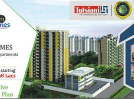 Adani Aangan Gurgaon Sector 88a Amp 89a Phase 1