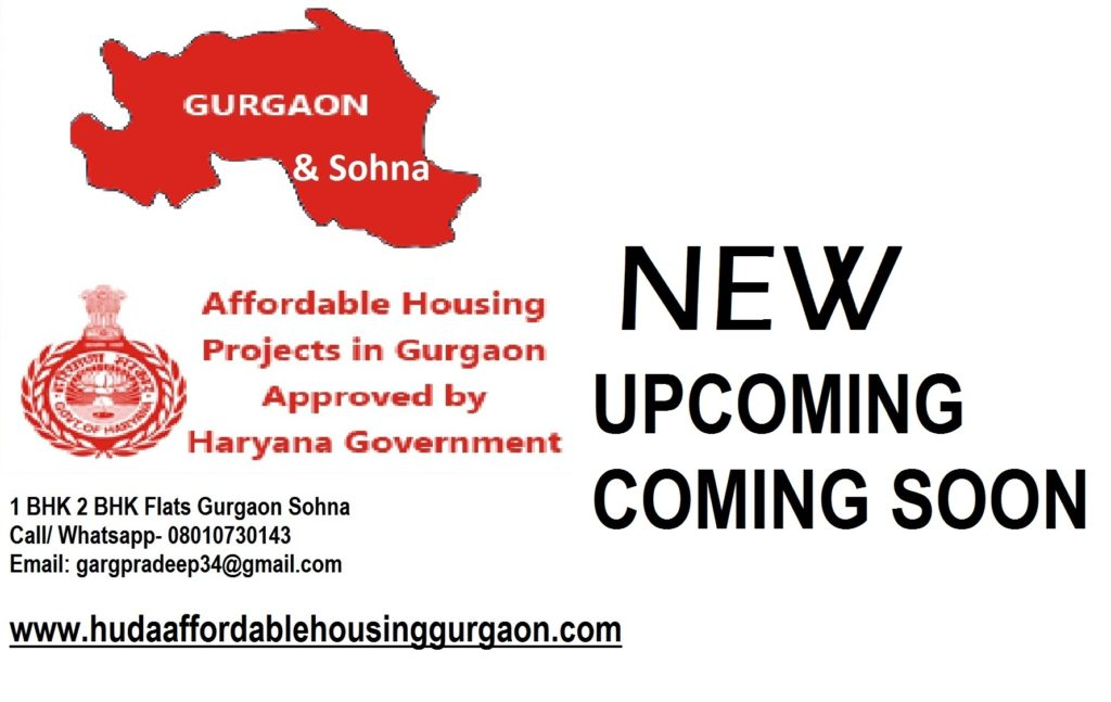 best upcoming affordable housing projects in gurgaon, upcoming affordable housing, huda upcoming projects, mrg world upcoming project, new upcoming affordable housing projects in gurgaon, signature global upcoming affordable housing, signature global upcoming projects, upcoming 3 bhk affordable housing gurgaon, upcoming affordable housing gurgaon, upcoming affordable housing on sohna road, upcoming affordable housing projects in delhi ncr, upcoming affordable housing projects in dwarka expressway, upcoming affordable housing projects in faridabad, upcoming affordable housing projects in gurgaon, upcoming affordable housing projects in gurgaon 2020, upcoming affordable housing projects in gurgaon dwarka expressway, upcoming affordable housing projects in sohna, upcoming huda affordable housing projects in gurgaon, upcoming affordable housing projects in gurgaon 2021, signature global upcoming project,